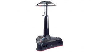 Shotoku TP200 Pedestal