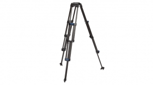 Shotoku TDC100 100mm Bowl Carbon Tripod