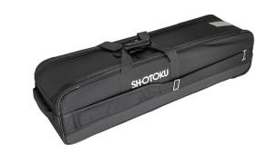 Shotoku TS150L Case