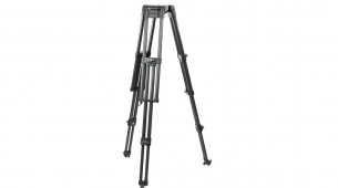 Shotoku TTH1502C Heavy Duty Tripod