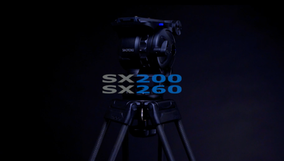 SX200 / SX260
