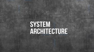 Video for System Architecture