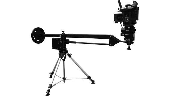 TK-59VR / SH120VR System