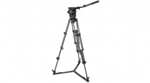 Video for SX260 Tripod Systems