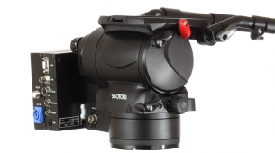 Shotoku SX300VR