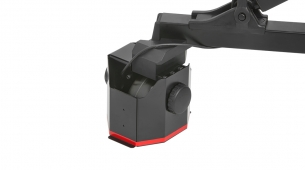 TP500VR Dolly Encoder