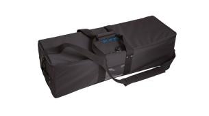 Shotoku TS-17S / TS-64S Carry Case
